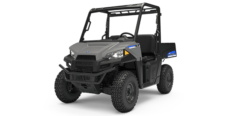 Ranger® EV at Pete's Cycle Co., Severna Park, MD 21146