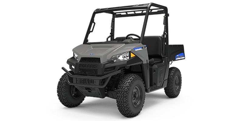 Ranger® EV at Kent Powersports of Austin, Kyle, TX 78640