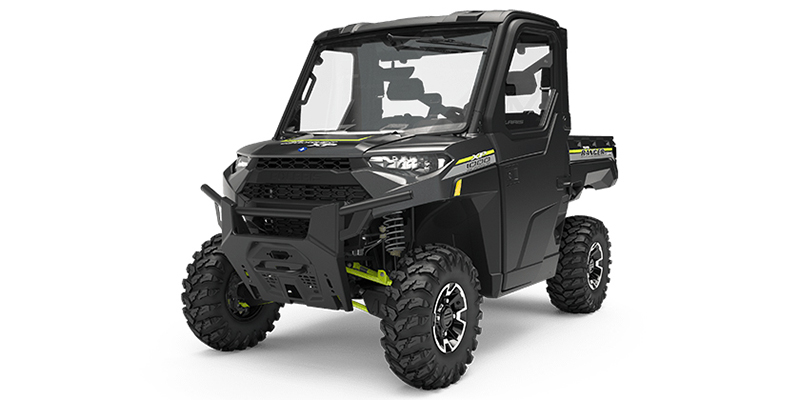 2019 Polaris Ranger XP® 1000 EPS Northstar Edition at Sloans Motorcycle ATV, Murfreesboro, TN, 37129