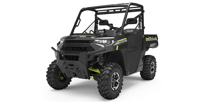 Ranger XP® 1000 EPS Premium at Kent Powersports of Austin, Kyle, TX 78640