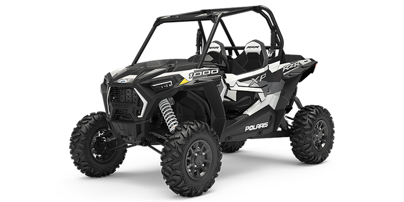 2019 Polaris RZR XP® 1000 Base at Sloans Motorcycle ATV, Murfreesboro, TN, 37129