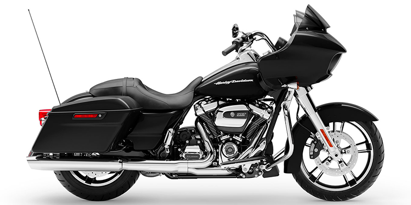 2019 Harley-Davidson Road Glide Base at Harley-Davidson of Fort Wayne, Fort Wayne, IN 46804