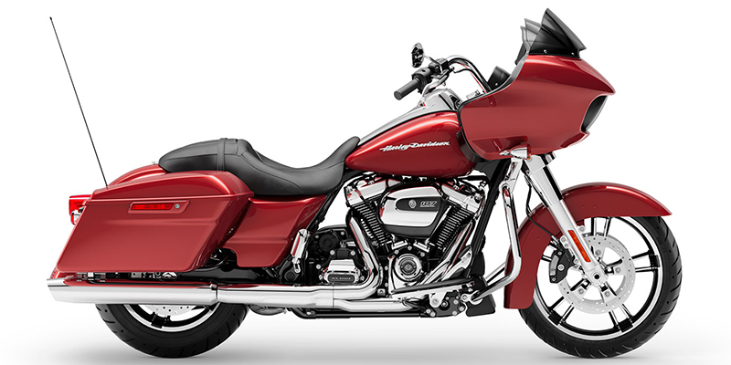 2019 Harley-Davidson Road Glide® Base at Destination Harley-Davidson®, Silverdale, WA 98383