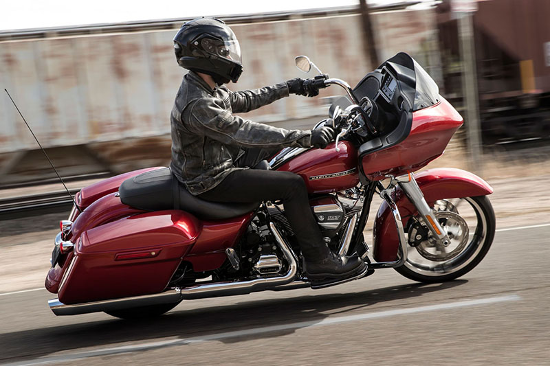 2019 Harley-Davidson Road Glide® Base at Harley-Davidson of Fort Wayne, Fort Wayne, IN 46804