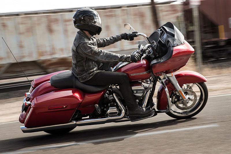 2019 Harley-Davidson Road Glide Base at Killer Creek Harley-Davidson®, Roswell, GA 30076