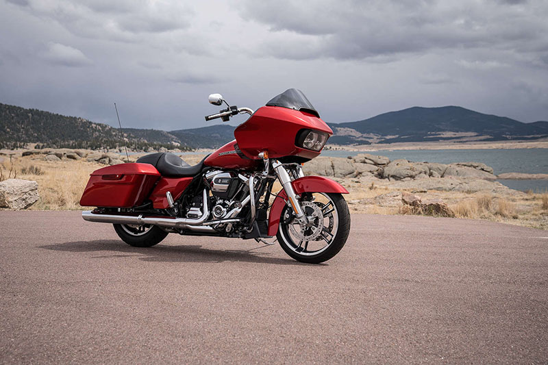 2019 Harley-Davidson Road Glide® Base at Suburban Motors Harley-Davidson