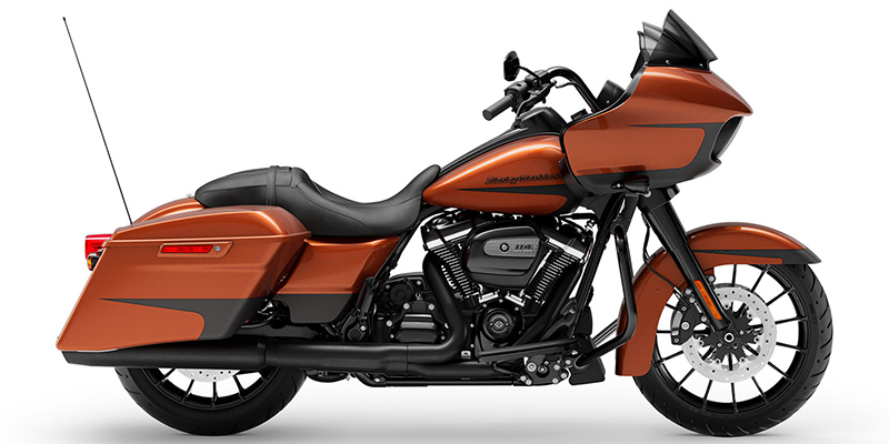 2019 Harley-Davidson Road Glide Special at #1 Cycle Center Harley-Davidson