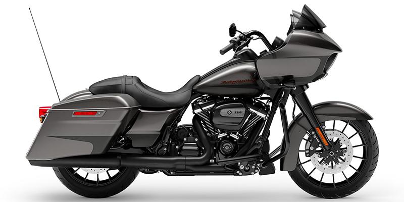 2019 Harley-Davidson Road Glide Special at Destination Harley-Davidson®, Silverdale, WA 98383