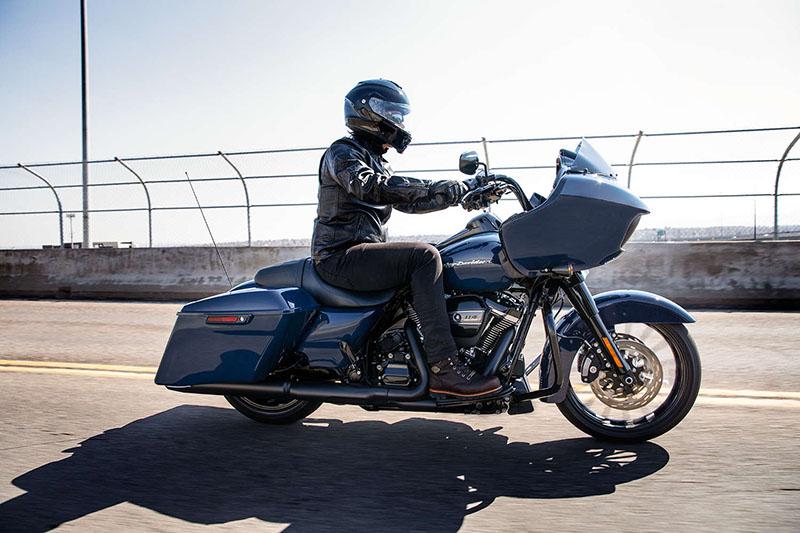 2019 Harley-Davidson Road Glide Special at Stutsman Harley-Davidson, Jamestown, ND 58401