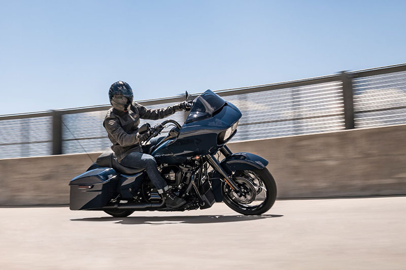2019 Harley-Davidson Road Glide® Special at Mike Bruno's Bayou Country Harley-Davidson
