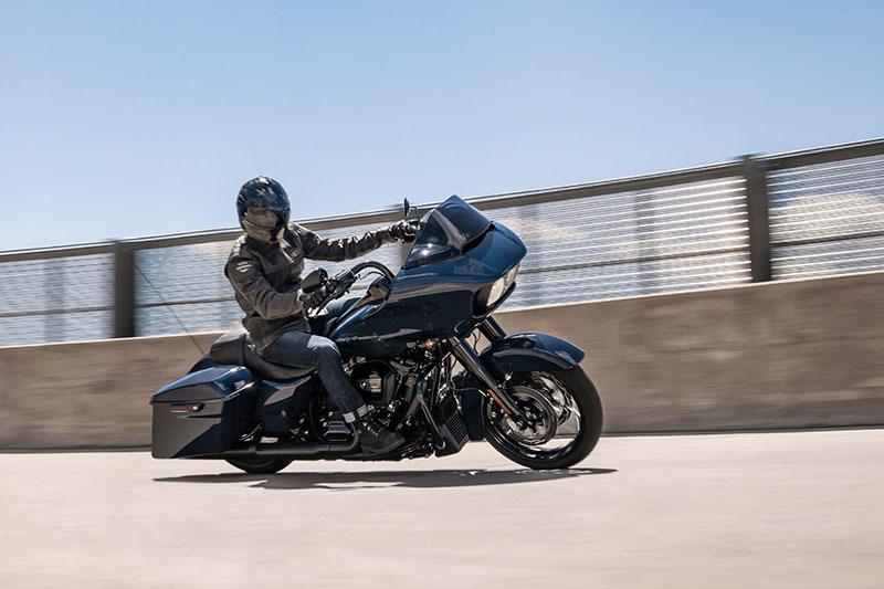 2019 Harley-Davidson Road Glide Special at Destination Harley-Davidson®, Tacoma, WA 98424