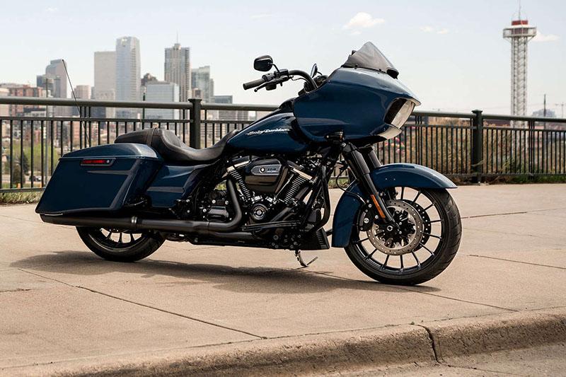 2019 Harley-Davidson Road Glide Special at Riders Harley-Davidson®, Trussville, AL 35173