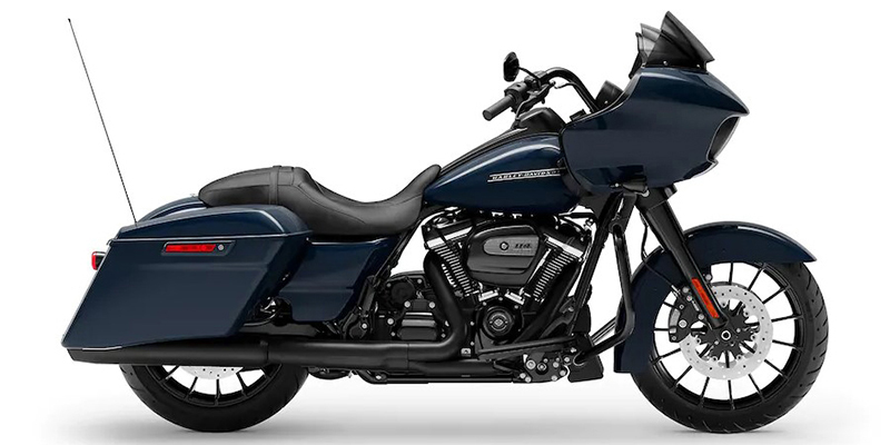 Road Glide® Special at Mike Bruno's Northshore Harley-Davidson