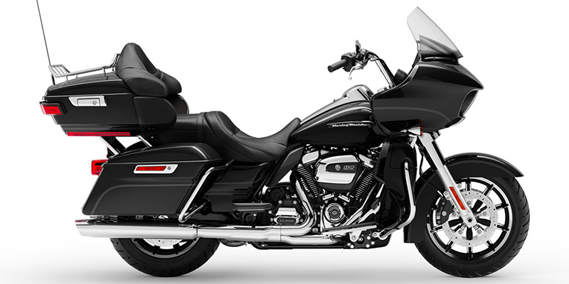 2019 Harley-Davidson Road Glide® Ultra at Killer Creek Harley-Davidson®, Roswell, GA 30076