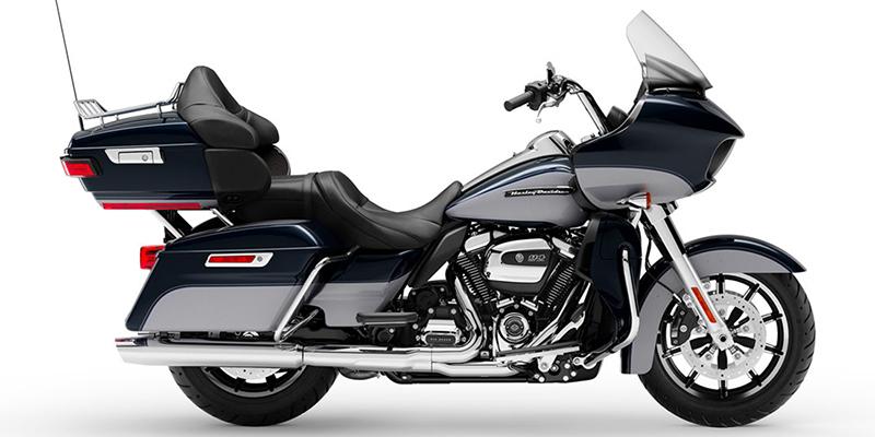 2019 Harley-Davidson Road Glide Ultra at Destination Harley-Davidson®, Tacoma, WA 98424