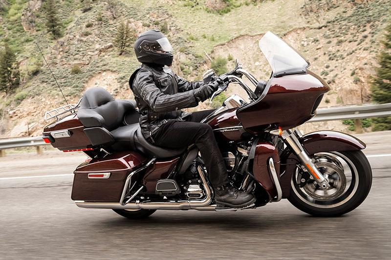 2019 Harley-Davidson Road Glide® Ultra at La Crosse Area Harley-Davidson, Onalaska, WI 54650