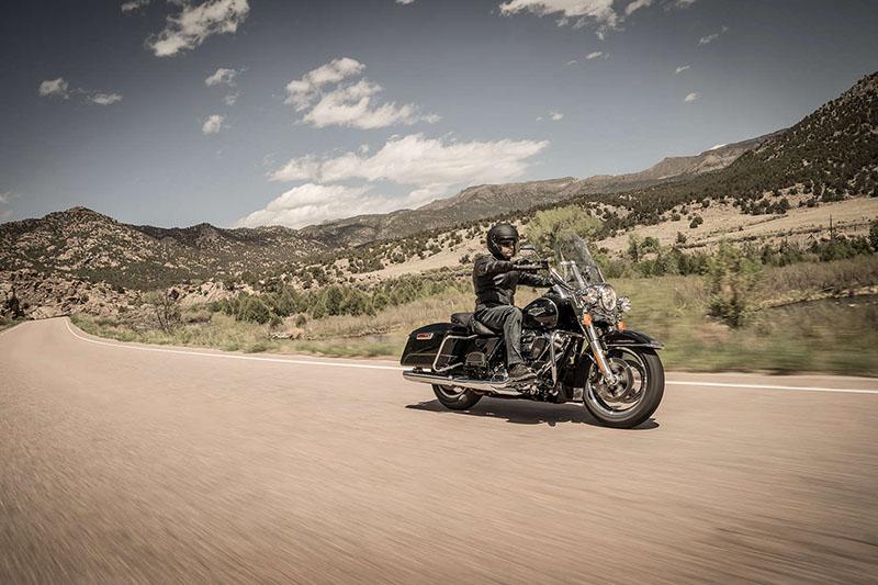 2019 Harley-Davidson Road King Base at Riders Harley-Davidson®, Trussville, AL 35173