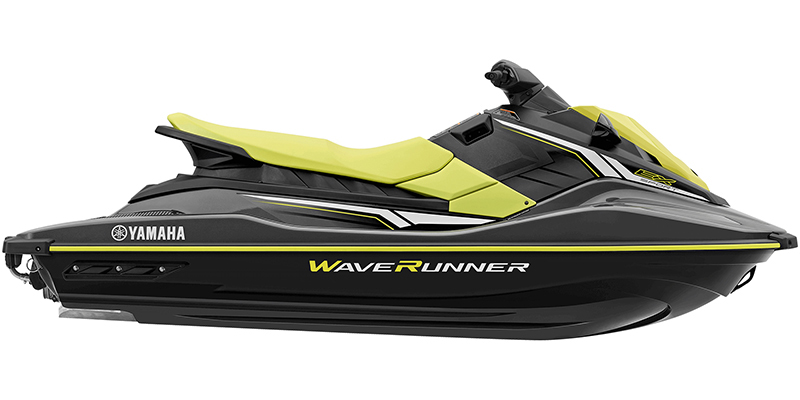 WaveRunner® EX Sport at Kent Powersports of Austin, Kyle, TX 78640
