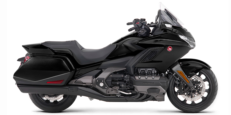 Gold Wing®