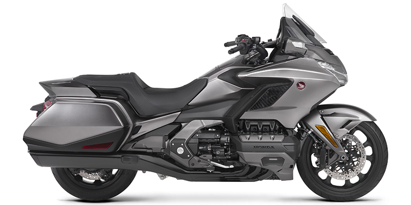 2019 Honda Gold Wing DCT at Kent Powersports of Austin, Kyle, TX 78640