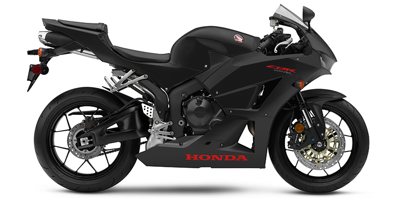CBR600RR ABS at Sun Sports Cycle & Watercraft, Inc.