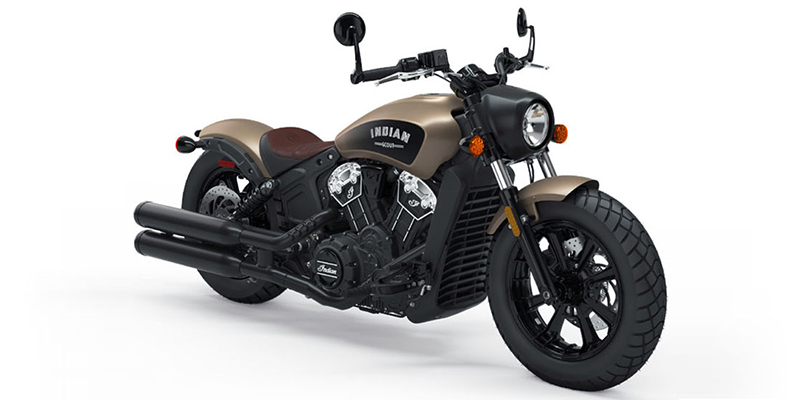 2019 Indian Scout Bobber at Mungenast Motorsports, St. Louis, MO 63123
