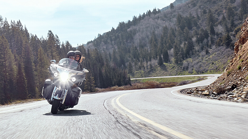 2019 Indian Roadmaster Base at Reno Cycles and Gear, Reno, NV 89502