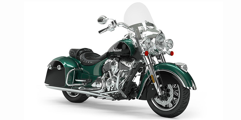 Springfield® at Stu's Motorcycles, Fort Myers, FL 33912