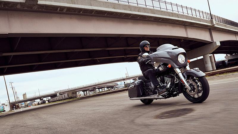 2019 Indian Chieftain Base at Sloans Motorcycle ATV, Murfreesboro, TN, 37129