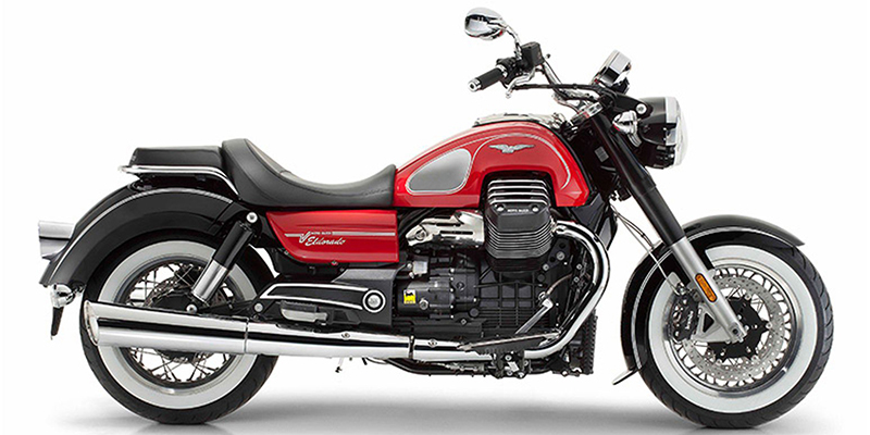 Eldorado  at Sloan's Motorcycle, Murfreesboro, TN, 37129