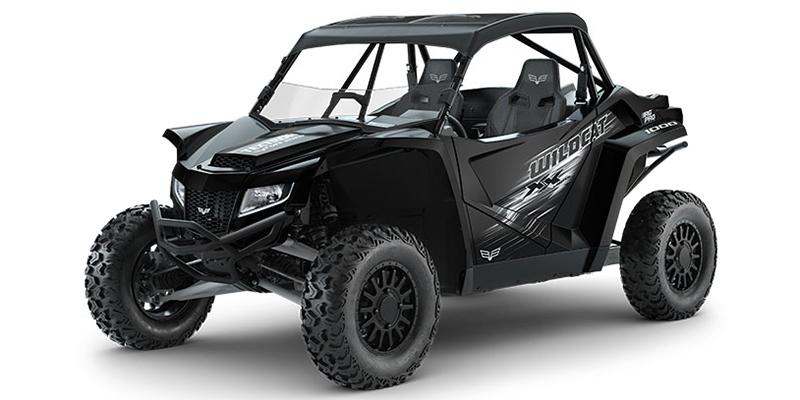 2019 Textron Off Road Wildcat XX LTD at AZ Motorsports & Offroad, Phoenix, AZ 85027
