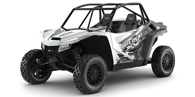 2019 Textron Off Road Wildcat XX at AZ Motorsports & Offroad, Phoenix, AZ 85027