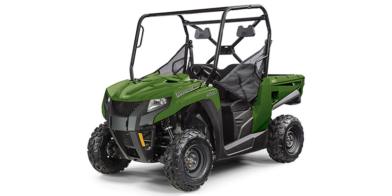 2019 Textron Off Road Prowler 500 at Hebeler Sales & Service, Lockport, NY 14094