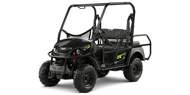 2019 Textron Off Road Prowler EV iS at Hebeler Sales & Service, Lockport, NY 14094