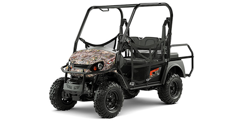 2019 Textron Off Road Prowler EV iS at Lincoln Power Sports, Moscow Mills, MO 63362