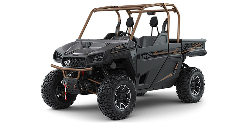 2019 Textron Off Road Havoc X at Hebeler Sales & Service, Lockport, NY 14094