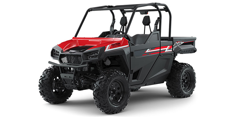 2019 Textron Off Road Havoc Base at Hebeler Sales & Service, Lockport, NY 14094