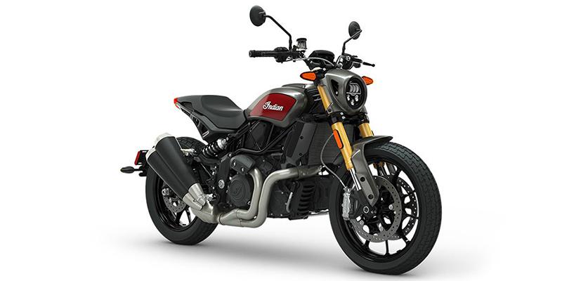 FTR™ 1200 S at Reno Cycles and Gear, Reno, NV 89502