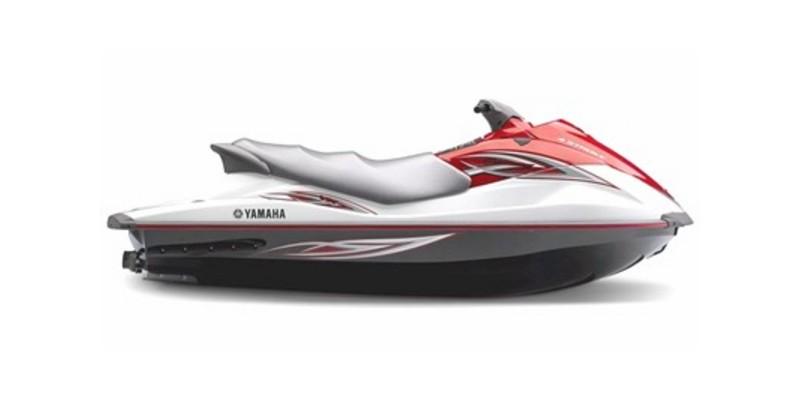 2008 Yamaha WaveRunner® VX Sport   Champion Motorsports