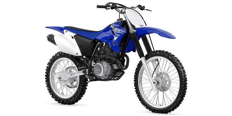 2019 Yamaha TT-R 230 at Ride Center USA