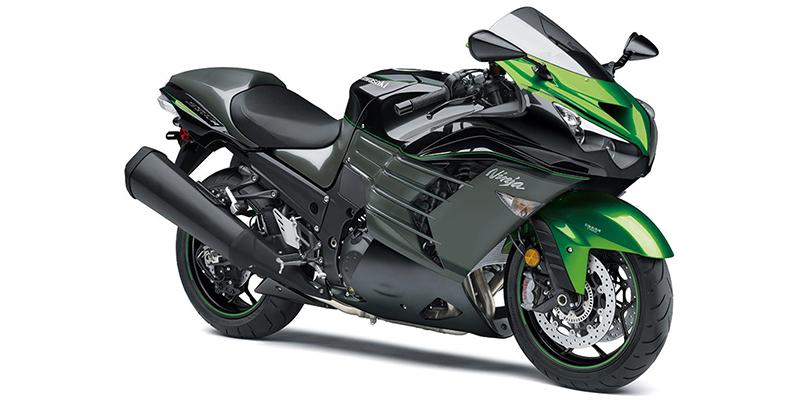 Ninja® ZX™-14R at Kawasaki Yamaha of Reno, Reno, NV 89502