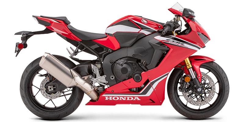 CBR1000RR at Genthe Honda Powersports, Southgate, MI 48195