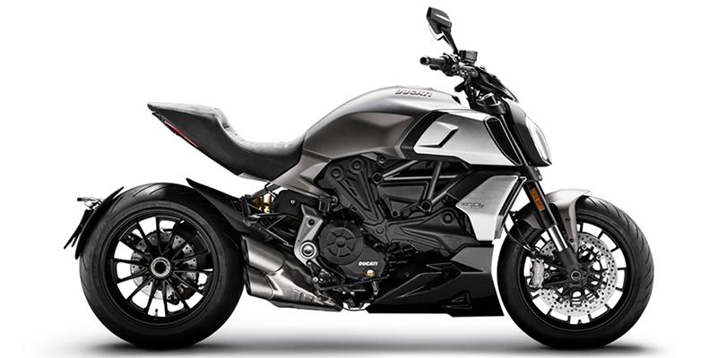 Ducati at Lynnwood Motoplex, Lynnwood, WA 98037