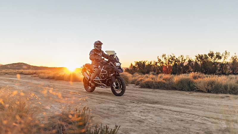 2019 BMW R 1250 GS Adventure at Lynnwood Motoplex, Lynnwood, WA 98037