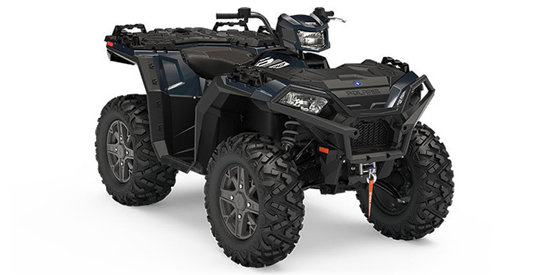 Sportsman XP® 1000 Premium at Pete's Cycle Co., Severna Park, MD 21146