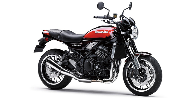 Z900RS ABS at Jacksonville Powersports, Jacksonville, FL 32225