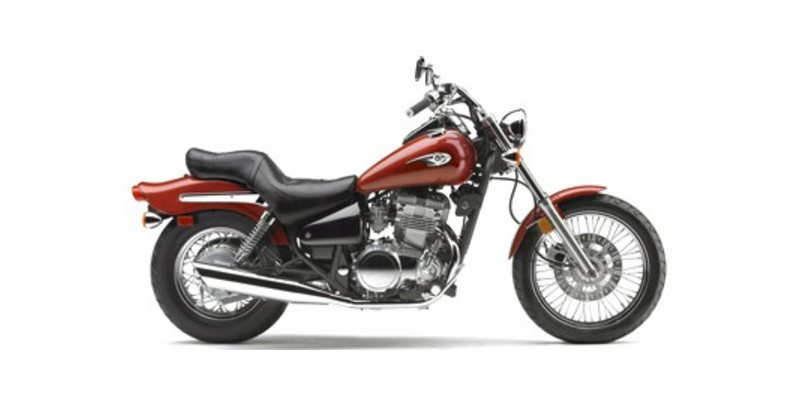 2009 Kawasaki Vulcan 500 LTD at Southwest Cycle, Cape Coral, FL 33909