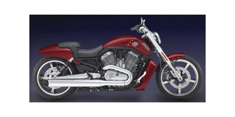 2009 Harley-Davidson VRSC V-Rod Muscle at Gasoline Alley Harley-Davidson of Kelowna
