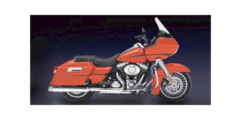 2009 Harley-Davidson Road Glide Base at Stutsman Harley-Davidson, Jamestown, ND 58401