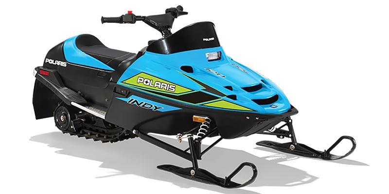 2020 Polaris INDY® 120 Base at Cascade Motorsports